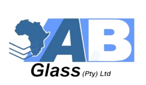 Andeon Building Glass Logo